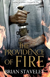 brian-staveley-providence-of-fire.jpg