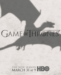 DAVID BENIOFF & D. B. WEISS - Game of Thrones - Saison 2